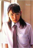 sugayarisako1.jpg
